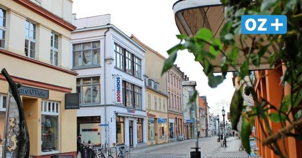 Vorpommern-Greifswald: Saisonaler Anstieg der Arbeitslosigkeit – aber regional sehr verschieden