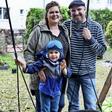 Was der harte Lockdown für Familien in Hannover bedeutet