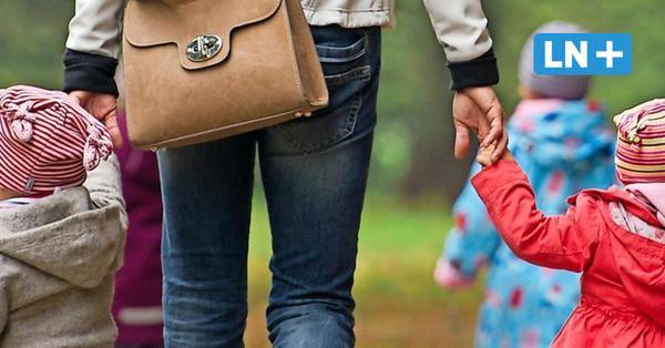 Tagesmütter in SH sind unzufrieden mit Corona-Regelung