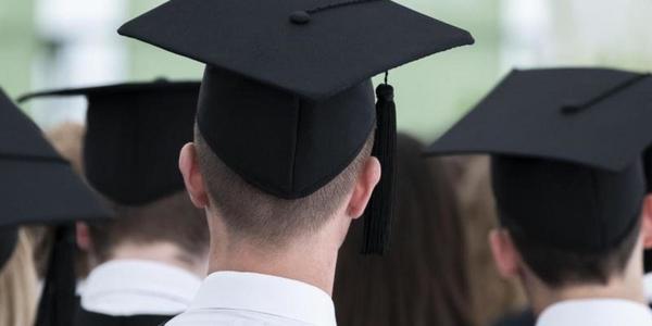 Wirtschaftswissenschaften studiert - und nun?