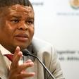 Deputy minister Mahlobo contracts COVID-19 | eNCA