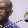 Jan 8 statement: ANC sidesteps Magashule issue | eNCA