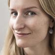 6. Her er årets flotteste digitale fortællinger - Kristeligt Dagblad