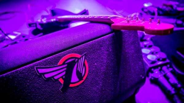 Eurosonic Noorderslag zet schijnwerpers op Nederlandse artiesten