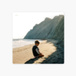 Simulcast by Tycho on Apple Music