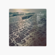 Wading In Waist-High Water by Fleet Foxes on AppleMusic