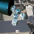 Kein Hallenfußball? Kreisklassen-Klub lässt Meister einfach auswürfeln!