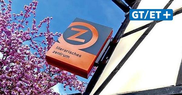 Göttingen: Geld aus Corona-Hilfen für sieben Kulturprojekte in der Region