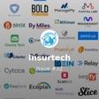 Techstars Insurtech Digest #32 ⚡️
