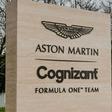 Aston Martin F1 announces Cognizant as Title Partner | www.sportindustry.biz