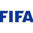 FIFA World Cup 2026 media rights awarded in the Nordic territories