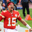Kansas City Chiefs first NFL franchise to team with Hyperice - SportsPro Media