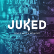 Juked Raises $1.07M Through its Crowd Equity Campaign – The Esports Observer