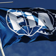 FIA deliver first samples of sustainable fuel to F1 power unit manufacturers and commits to becoming carbon neutral from 2021 | Formula 1®