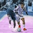 MLS, Beckham's Miami Lose 'Inter' Name Trademark Ruling to Milan