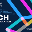 5th Annual Conference on FinTech and Regulation: New Challenges and New Solutions - 2nd-4th February