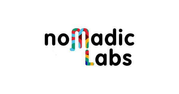 Nomadic Labs Year in Review 2020