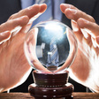 Forrester's 2021 predictions: Claim leakage top carrier concern