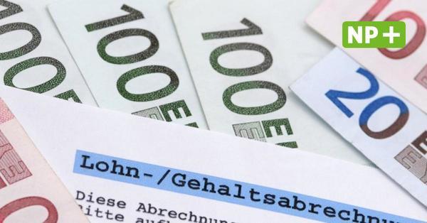 Hannover schnürt das zehnte Sparpaket - Hundesteuer teurer, Gebühren steigen