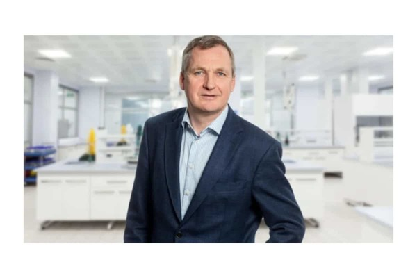 Open Orphan PLC (ORPH.L) Contract renewal with top-3 pharmaceutical client
