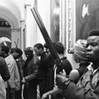 Armed Black Panthers in the Capitol, 50 years on - Capitol Weekly | Capitol Weekly | Capitol Weekly: The Newspaper of California State Government and Politics.