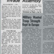 Madera Tribune 3 May 1967 — California Digital Newspaper Collection