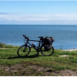 The International Bicycle Tourism Conference is online this year.