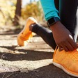 Unexpected Exercise Advice for the Super Busy: Ditch the Rigid Routine -