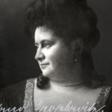 « Troplowitz » : une biographie de Henning Albrecht