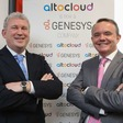 Genesys to create 100 new software roles