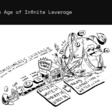 The Age of Infinite Leverage