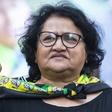 ANC: NEC reaffirms step aside rule | eNCA