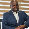 NPP Member of Parliament-elect for New Juaben South tenders in resignation to Akufo-Addo
