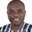 Courts affirms Adjei Korsah as MP-elect; boots out NDC Techiman South injunction