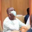 Why I sat quietly through all the chaos in parliament - Kennedy Agyapong speaks
