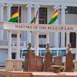Amewu's case: SC overrules Tsikata's objection against Honyenugah