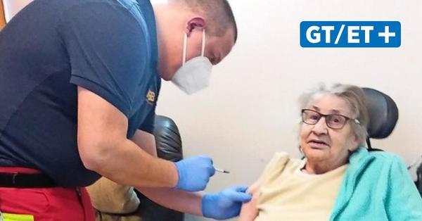 Warten auf mehr Corona-Impfstoff: Personal im Landkreis Göttingen steht bereit