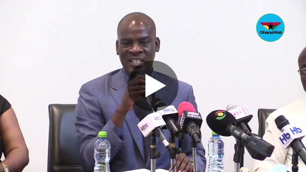 We are questioning the legitimacy of the outcome of the election – Haruna