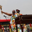 The Oath of Office: All you need to know about Ghana's swearing-in