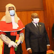 Tsatsu Tsikata vs Godfred Dame: Brief information about judges who sat on Amewu's case