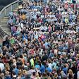 Sarah Connor und Co: Vorverkauf für Konzerte 2021 in Bad Segeberg laufen