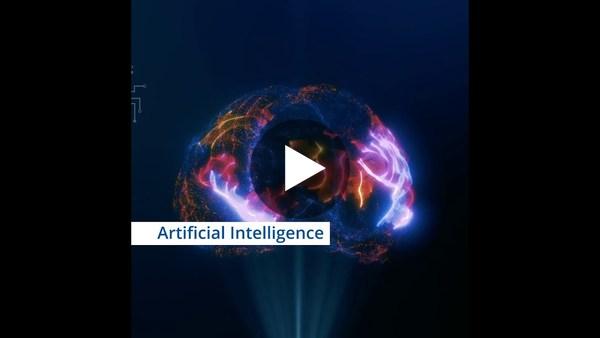 In einem kurzen Video stellt die ENISA Ergebnisse vor