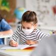 Comment les élèves interprètent-ils les écarts de réussite en classe ?
