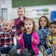 Etude suédoise : un risque faible de COVID-19 sévère chez les jeunes enfants