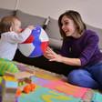 Crise sanitaire : les assistantes maternelles se senties isolées