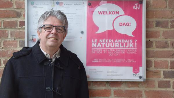 Bailleul : non, les cours de néerlandais dans les écoles ne vont pas s'arrêter - De lessen Nederlands blijven doorgaan