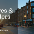 Byres & Sellers: Our column about business and trade in the heart of the West End