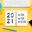 7 Higher Education Marketing Trends for 2021