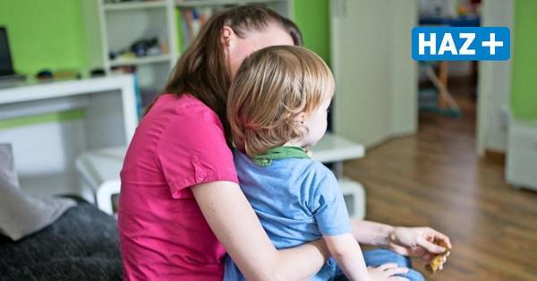 """Kritik an neuen Corona-Regeln für Kinder: """"Kein Verlass auf die Landesregierung"""""""