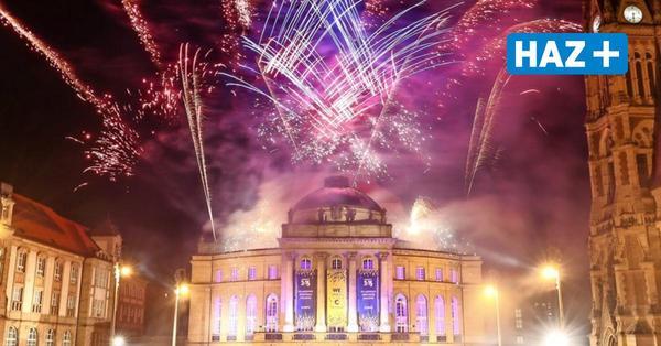 Trotz Kritik: Kulturminister ernennen Chemnitz zur Kulturhauptstadt Europas 2025